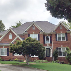 Home in Riverfield, Peachtree Corners, GA