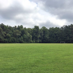 Riverfield Soccer Fields