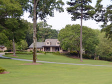 Riverview in Peachtree Corners