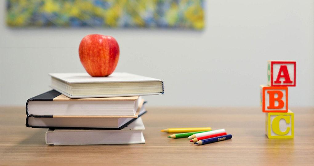 Peachtree Corners Schools